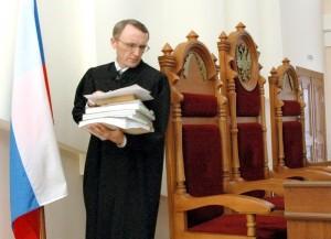 новый гражданский кодекс 2012
