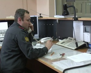 отдел полиции, РОВД, ГУВД