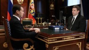 чмошники в кремле